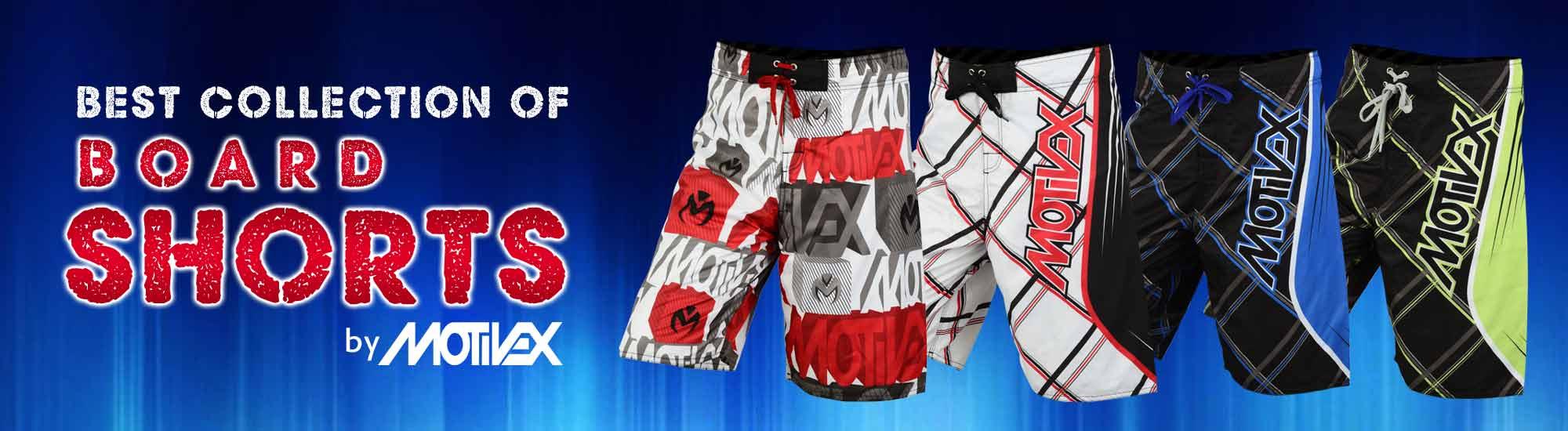 Board Shorts 01-5